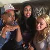 #010 - Getting Soupy with Ashoka Thomas