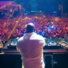 Carl Cox - Live @ Space, Ibiza Closing Fiesta Oct 2016