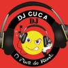 Mega Mix Tumdumdum Dj Cuca2016 mp3
