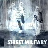 Street Military- Next episode Swim Jack mix