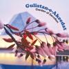 Track 5 - Golden Jubilee Tasbih (Ya Aale Nabi, Aulade Ali)