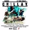 Chillax Farruko Feat Ky Mani Marley ( Acapella ) Producer by DJ Joel Rodriguez