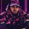 The Break Up - Chris Brown