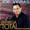 Joe Veras - Te Invito A Ser Infiel