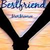 Best Friend -MarMonroe