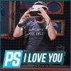 PlayStation VR Review - PS I Love You XOXO Ep. 55