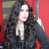Rocío Durcal-Fue un placer conocerte/Amanda Flores (Cover) Portada del disco