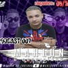 PODCAST 007 DJ MARLON DO ENGENHO ( SARRAMENTO TOTAL ) mp3