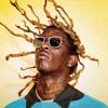 Travis Scott x Yung Thug Type Beat - For The Money (Prod. Gate City Music)
