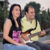 6 - PRA SEMPRE TE ADORAREI - MUSICAL FAMILY BR6CA1600009 [Qualidade Alta ]