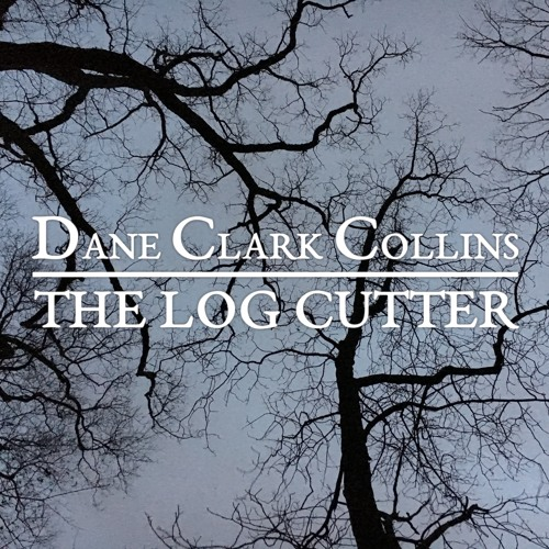 The Log Cutter