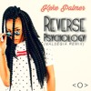 Keke Palmer - Reverse Psychology (Nalsegia Remix) CLICK BUY FOR FREE DOWNLOAD