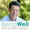 Mindfulness with Jack Kornfield