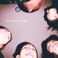 The Other Side - Conan Gray