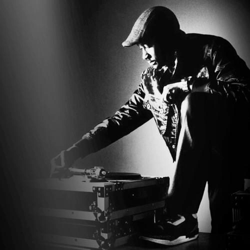 Underground Hip Hop Shiznet