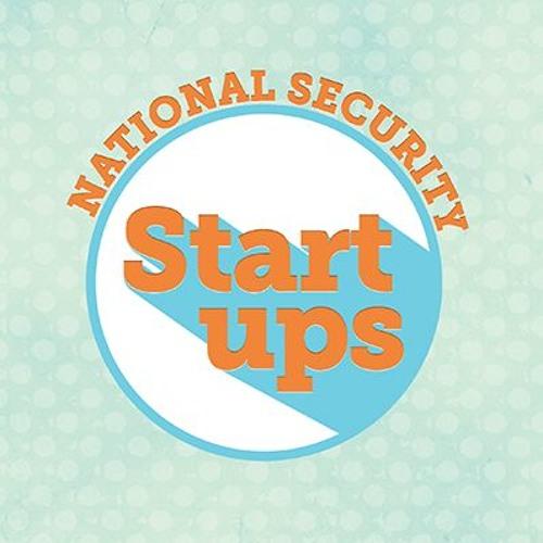 Startups Series: Niloofar Razi Howe, RSA