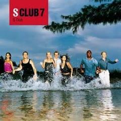 Pop Culture History Audio Episode Eight- S Club 7 Debut Album