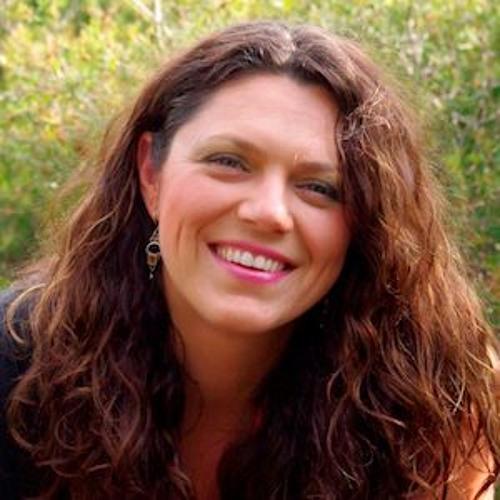 ABI Online Radio Esp 019-Debbie-Pask-Yin-And-Yang-In-Business