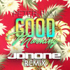 Download Peter Ram - Good Morning (JonOne Remix)[FREE DOWNLOAD] Mp3
