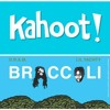D.R.A.M. - Broccoli Ft. Lil Yachty (Kahoot Version)