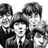 The Continuing Story Of Bungalow Bill (The Beatles)