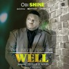 Obi Shine - You Have Done Me Well