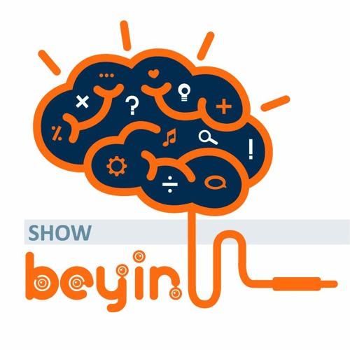 Beyin show Ep 01 - Mənim yolum