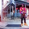 01.)  Kwame Katana - Nobody Used To Care (Prod. By Chewy Beatz)