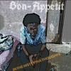 Bon Appetit-Focus(prod.by Ybk Rosco) mp3