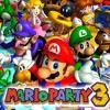 Mario Party vol Tree