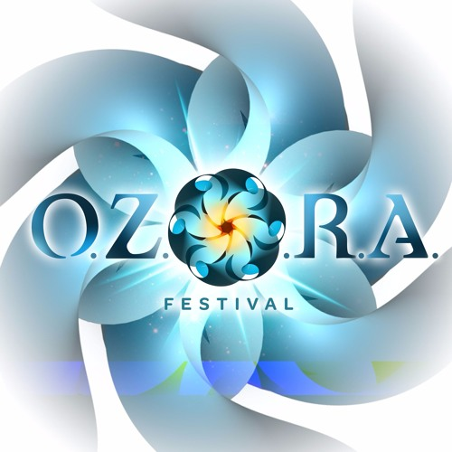 ItaloSafari - Essential Mix Ozora2012 SneakDemo