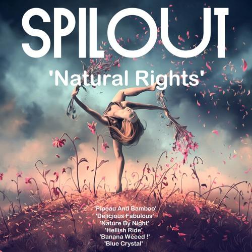 Natural Rights EP