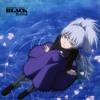 Rie Fu - Tsukiakari (Darker than Black ED 01)