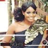 LNWBM Mbongeni Ngema Talks Sarafina The Remake 26 September 2016