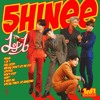 SHINee - 1 of 1 (instrumental)