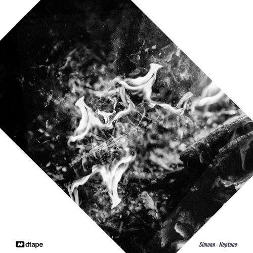 DTP002 - Simonn - Neptune