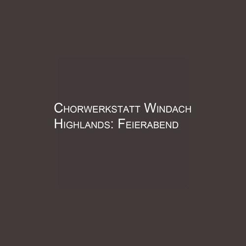Feierabend_Chorwerkstatt_Windach