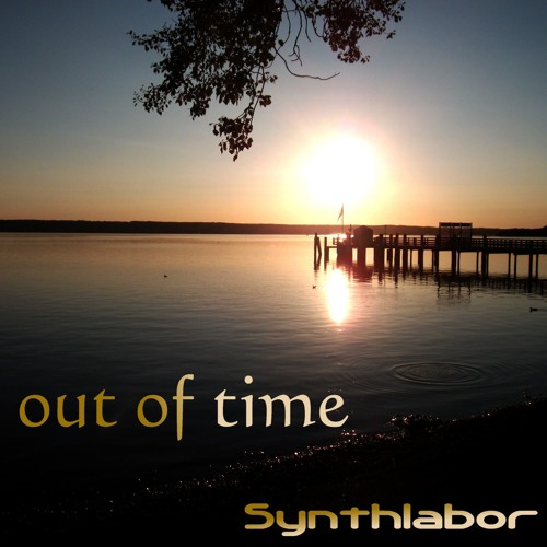 OUT OF TIME - Synthlabor