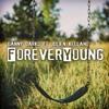 Forever Young - Danny Darko ft Julien Kelland