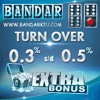Situs Bandar Domino99 Online - Dj Soda Faded House Music
