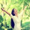 Download ربى يسوع الغالى-  بمراحم الرب اغنى - وحدك يا يسوع - شكرا  لله  - ميدلى ترانيم Mp3