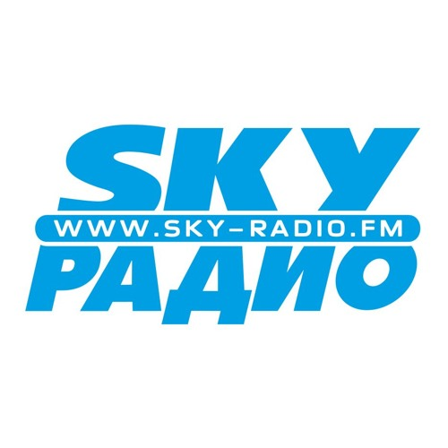 Sky Radio Estonia ReelWorld Jingles 2016