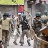 O Khudaya Lota De Kashmir dobara - KailashKher