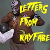 Letters from Kayfabe #5