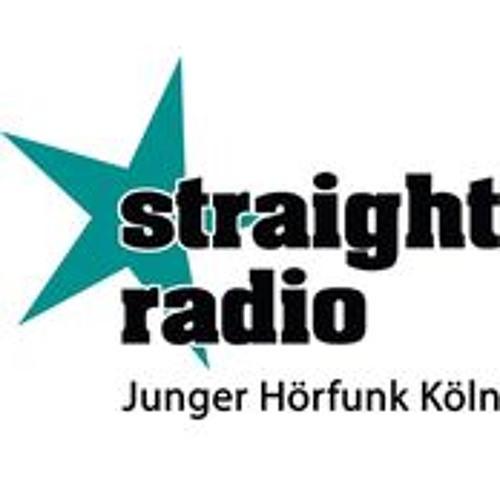 Straight Radio bei den Video Days 2016