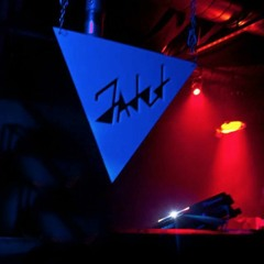 Live at Jaded Corsica Studios, London [AFTERHOURS] 04.09.2016