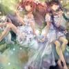 No Title 【3D Music】