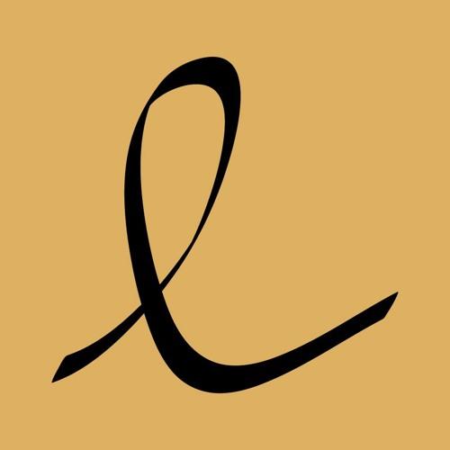 """L'Alfabetiere - Lettera L: """"Luoghi/comuni - Davide Giaffreda"""