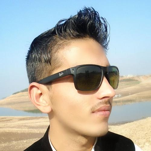 Meri Rooh Ka Parinda By Zubair Khan On Soundcloud Hear The World S Sounds