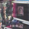 Street Therapy Pt.2 [New Album download in description]